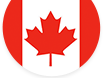 Biochemazone™ Canada Company